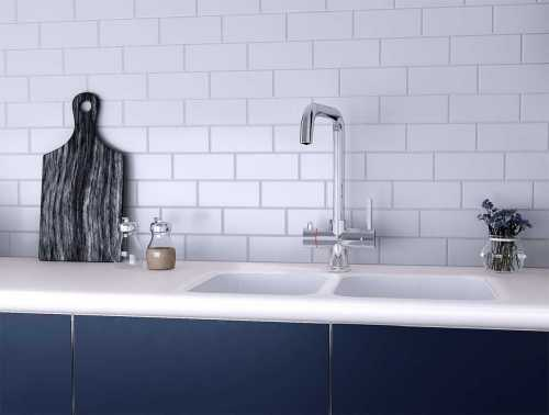 Papia - Sink Render
